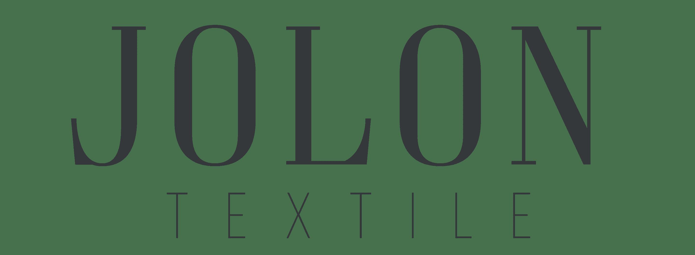 Jolon Textiles